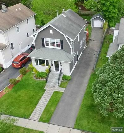 299 WASHINGTON AVE, Nutley, NJ 07110 - Photo 2