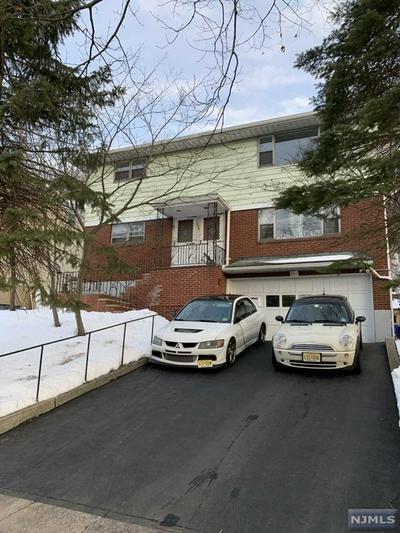 388 OAK ST # 2, Ridgefield, NJ 07657 - Photo 1