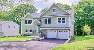 56 EDGEMERE RD, Livingston, NJ 07039 - Photo 1