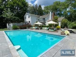 100 BROADWAY, NORWOOD, NJ 07648 - Photo 1