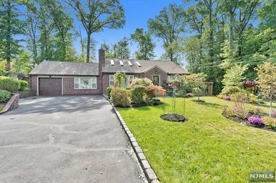 1399 BIRCH HILL RD, MOUNTAINSIDE, NJ 07092 - Photo 1