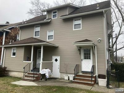78 ARLINGTON AVE, Hawthorne, NJ 07506 - Photo 2