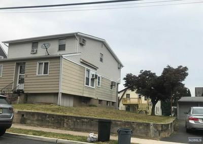 36 HOBART PL, Totowa, NJ 07512 - Photo 1