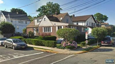 451 SHANNON PL, CLIFFSIDE PARK, NJ 07010 - Photo 2