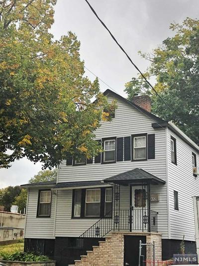 412 GLENWOOD AVE, East Orange, NJ 07017 - Photo 1