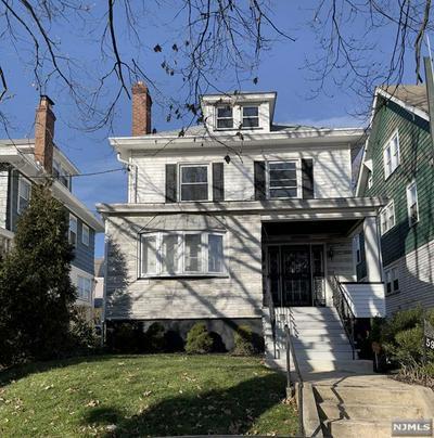 595 SANFORD AVE # 597, Newark, NJ 07106 - Photo 1