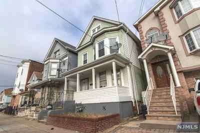 411 FULTON ST, Elizabeth, NJ 07206 - Photo 2