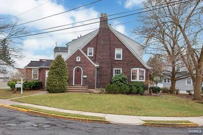 60 E CHURCH ST, BERGENFIELD, NJ 07621 - Photo 2