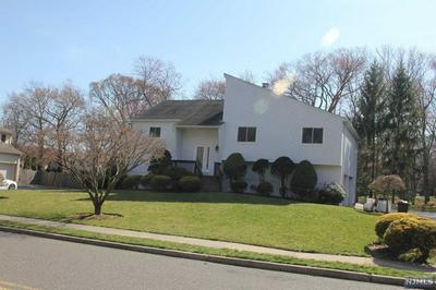 130 SOUTH AVE, Norwood, NJ 07648 - Photo 1