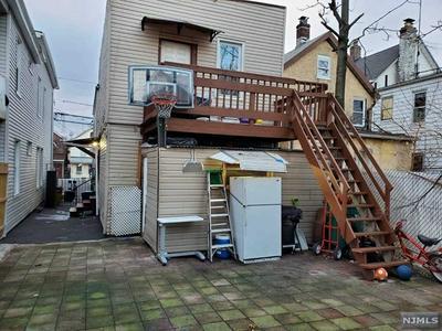133 S PARK ST, Elizabeth, NJ 07206 - Photo 2