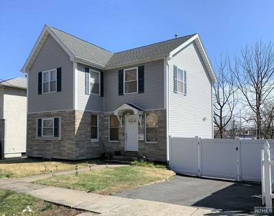 95 EASTERN WAY, RUTHERFORD, NJ 07070 - Photo 1