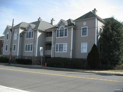 428 GRAND AVE APT 2B, Palisades Park, NJ 07650 - Photo 2