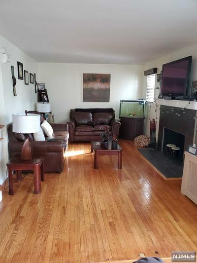 422 FRANKLIN AVE # 424, Belleville, NJ 07109 - Photo 2