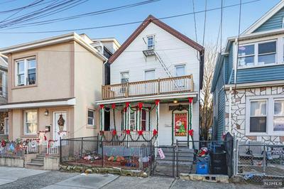 43 QUINCY ST, Passaic, NJ 07055 - Photo 1