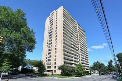 285 AYCRIGG AVE APT 7D, Passaic, NJ 07055 - Photo 1