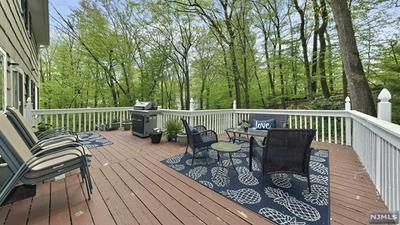 257 STEVES LN, Franklin Lakes, NJ 07417 - Photo 2