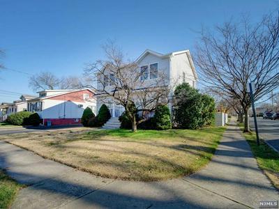 50 WILBER ST, Belleville, NJ 07109 - Photo 1