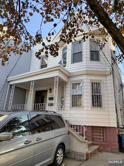 1012 PATERSON PLANK RD # 1, North Bergen, NJ 07047 - Photo 2