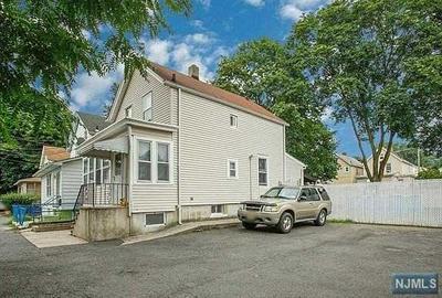 10 DE GROOT PL, PASSAIC, NJ 07055 - Photo 2