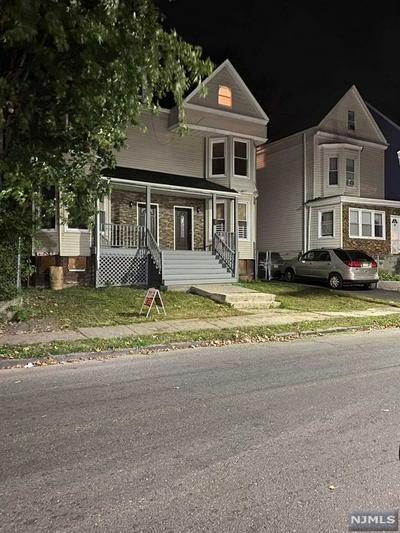 27 WILLIAM ST # 29, East Orange, NJ 07017 - Photo 1