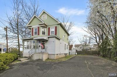 625 SOUTH AVE, Plainfield, NJ 07062 - Photo 1