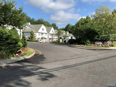 4-2 VERNON CT # 2, Waldwick, NJ 07463 - Photo 1