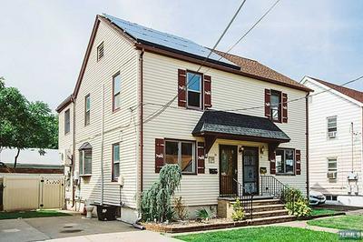 21 LOUIS ST, LITTLE FERRY, NJ 07643 - Photo 2