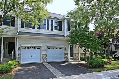 16 PHEASANT RUN, OLD TAPPAN, NJ 07675 - Photo 1