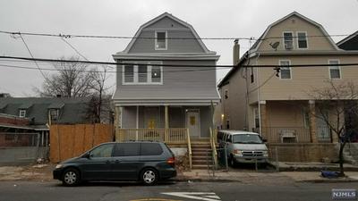 163 S 6TH ST, Newark, NJ 07103 - Photo 2