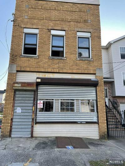 483 15TH AVE, Newark, NJ 07103 - Photo 1