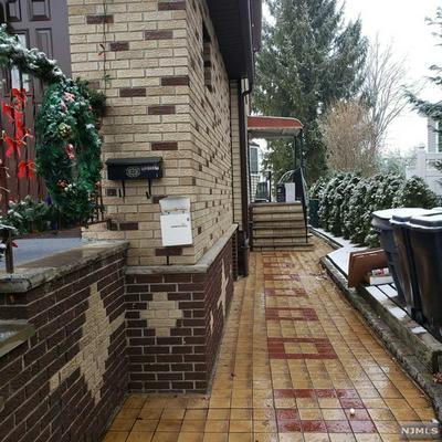 246 PENNINGTON AVE, Passaic, NJ 07055 - Photo 2