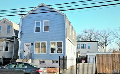 156 BROOKDALE AVE # 158, Newark, NJ 07106 - Photo 1