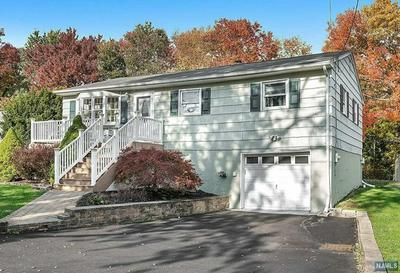 13 SQUIRE RD, Hopatcong, NJ 07843 - Photo 1