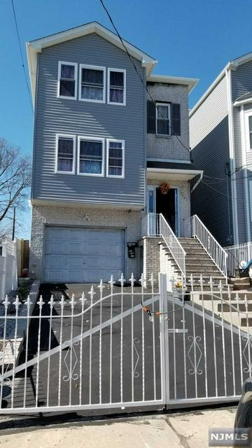 187 JOHNSON AVE, NEWARK, NJ 07108 - Photo 1