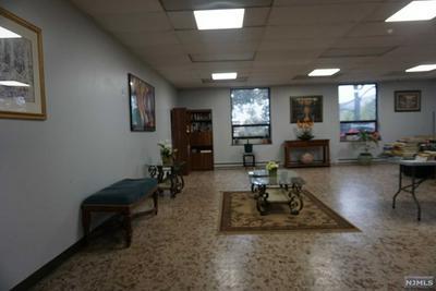 170-202 LAFAYETTE AVE # 6D, Passaic, NJ 07055 - Photo 2
