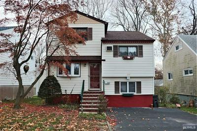 266 EVERETT RD, Par-troy Hills Twp., NJ 07054 - Photo 1