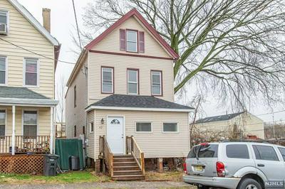 42 STEPHENS ST, BELLEVILLE, NJ 07109 - Photo 2