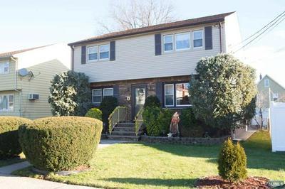 141 WILLET ST, Passaic, NJ 07055 - Photo 1