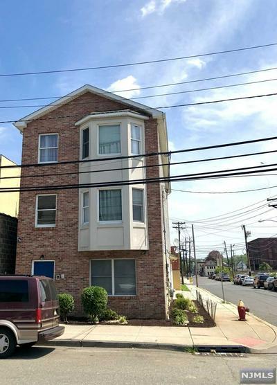 2 4TH ST, Passaic, NJ 07055 - Photo 1