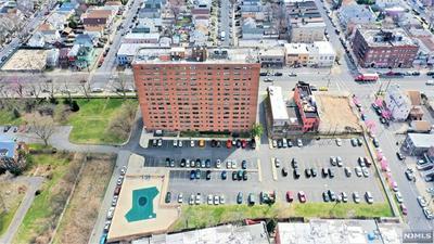 1225 KENNEDY BLVD APT 8E, BAYONNE, NJ 07002 - Photo 1