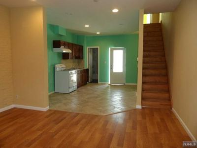 200 1/2 PARKER ST, Newark, NJ 07104 - Photo 2