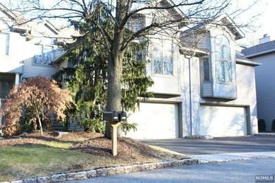 836 HEMLOCK CT, NORWOOD, NJ 07648 - Photo 1