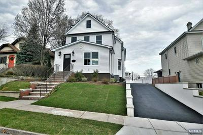 36 SIDNEY AVE, RUTHERFORD, NJ 07070 - Photo 2