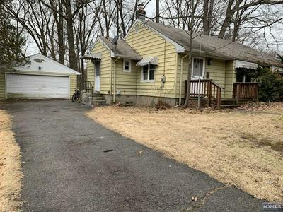159 SUMMIT AVE, Ramsey, NJ 07446 - Photo 2