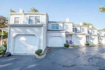 16 IRON FORGE VLG S, Pompton Lakes, NJ 07442 - Photo 2