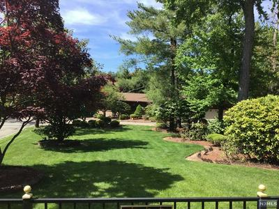 748 RIFLE CAMP RD, Woodland Park, NJ 07424 - Photo 1
