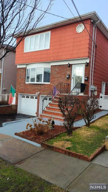 501 FOREST ST, Kearny, NJ 07032 - Photo 2