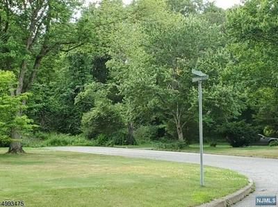 870 UNION VALLEY RD, West Milford, NJ 07480 - Photo 2