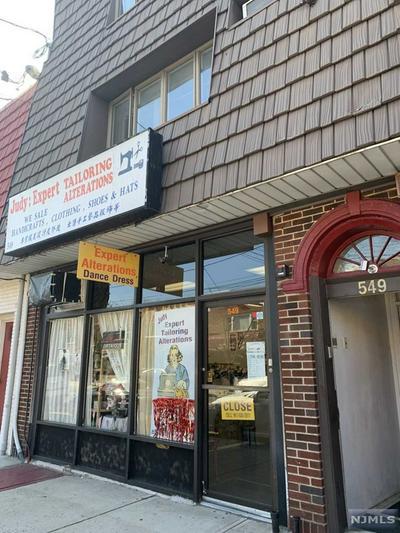 549 ANDERSON AVE # 3, Cliffside Park, NJ 07010 - Photo 1