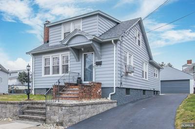 37 COOLIDGE PL, Hawthorne, NJ 07506 - Photo 1